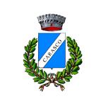 Expo-logo-Comune-Carasco