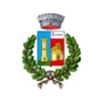 Expo-logo-Comune-Cogomoi