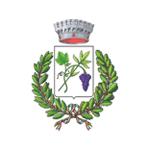 Expo-logo-Comune-Coreglia
