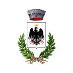 Expo-logo-Comune-Leivi