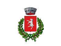 Expo-logo-Comune-Moconesi