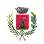 Expo-logo-Comune-Neirone