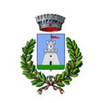 Expo-logo-Comune-Orero
