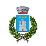 Expo-logo-Comune-Tribogna