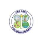 Expo-logo-ProLoco-San-Colombano