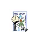Expo-logo-ProLoco-Uscio
