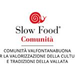 Expo-logo-SlowFood