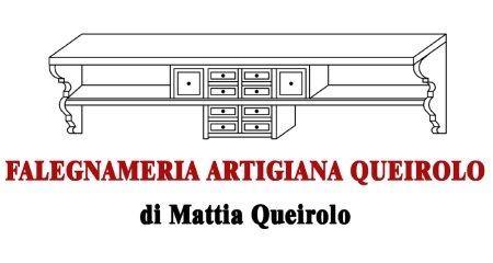 Falegnameria Artigiana Queirolo Sas di di Queirolo Mattia & C
